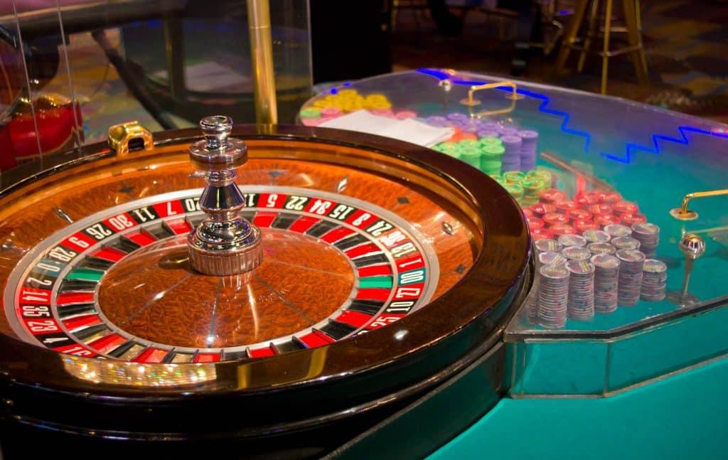 Guvenilir Casino Oyun Siteleri
